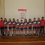 2008 donne.JPG