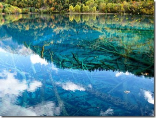 jiuzhai-gou.15634.large_slideshow