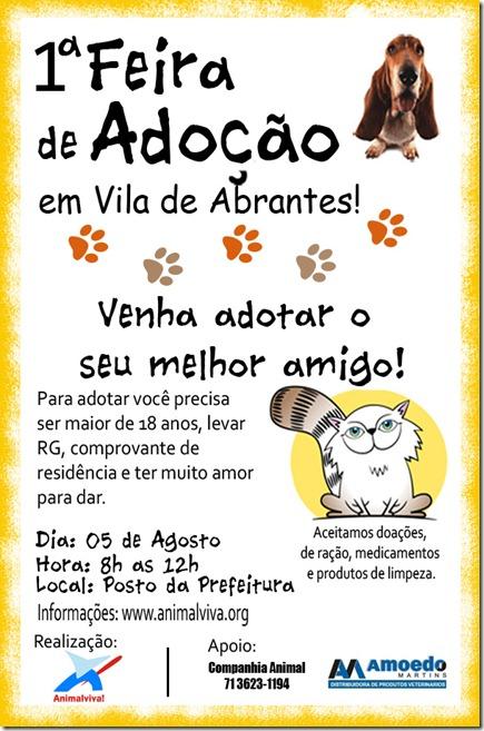 cartazA4correto