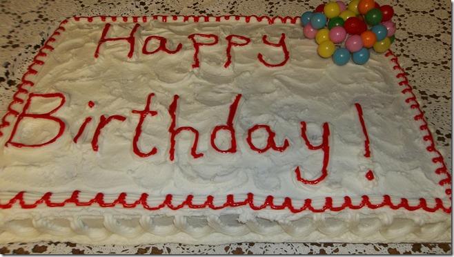 nathan's 12th birthday 015