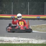 GP6 CKRC 2010