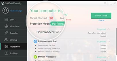 protection_en