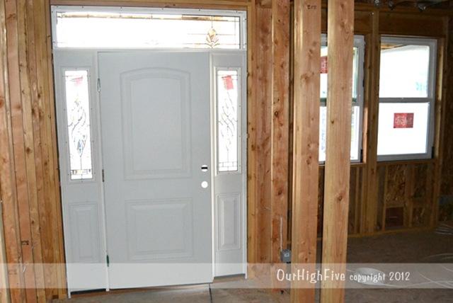 10-2012-Front-door
