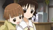 [Oyatsu] Tamayura ~hitotose~ - 03 (1280x720 x264 AAC) [CC6CE9BD].mkv_snapshot_22.26_[2011.10.19_10.55.31]