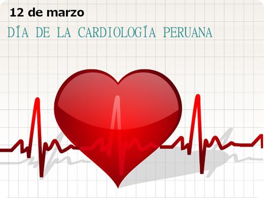 cardiologia peruana