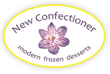 new confectioner