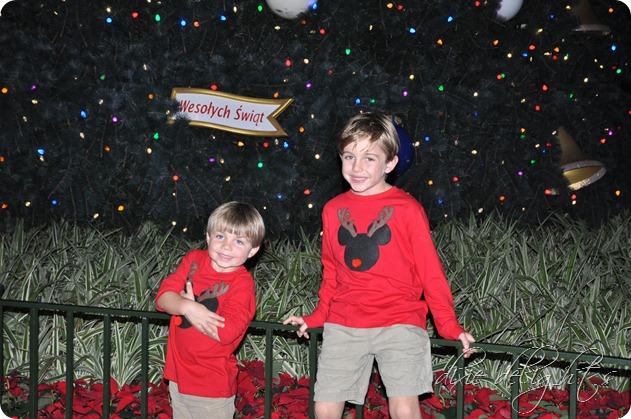 Disney December 2012 587