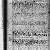 strona96.jpg