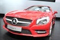 Mercedes-Benz-SL-2013-8