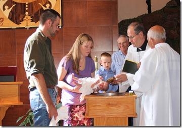 Baptism 031