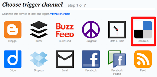 ifttt_Create task_this_channel.png