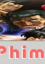 Hajime No Ippo Vietsub