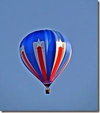 Balloon Fest 061
