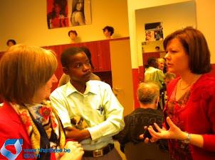 2012-03-27 Zambia bezoek scholen