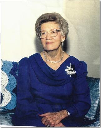 grandma14