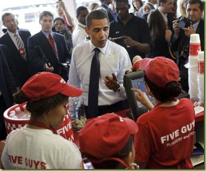 US-President-Obama-eats-at-Five-Guys-Burgers-and-Fries-in-Washington_8