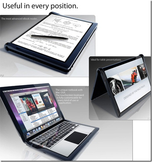 macbook-touch-design-bendable-computer-concept