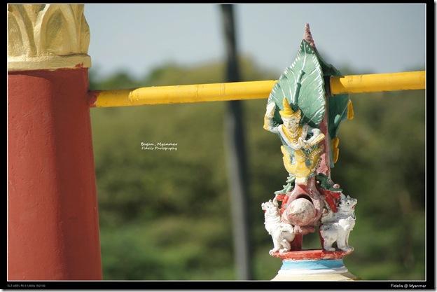 Myanmar234