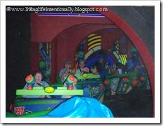 Disney 2011 268