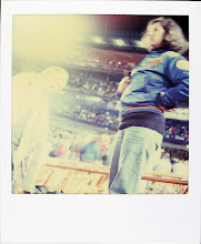 jamie livingston photo of the day September 27, 1989  ©hugh crawford