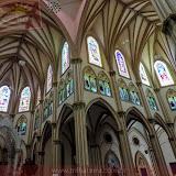 Catedral  - Guayaquil - Equador