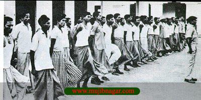 Bangladesh_Liberation_War_in_1971+51.png