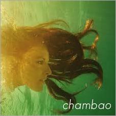 chambao chambao