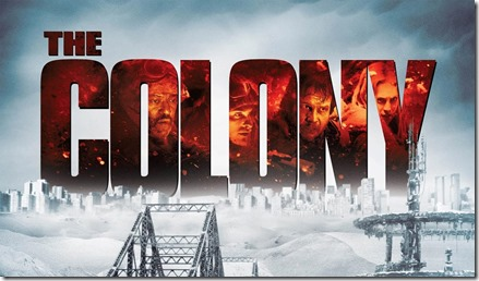 the-colony-img