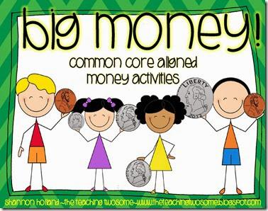 BIG Money!-1_Page_001