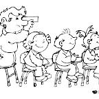 Dibujos dia del alumno para colorear (3).png