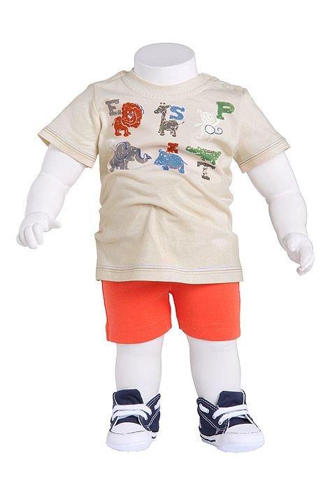 ارقى ملابس للاطفال 2014 - ازياء اطفال للعيد 2014 - اروع ملابس للاطفال 2014 imgbcb34e2b6e826fb7e37d4dfd3d67659a.jpg