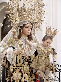 VIRGEN-DEL-CARMEN-CORONADA-DE-MALAGA-BESAMANOS-2012-ALVARO-ABRIL-(27).jpg