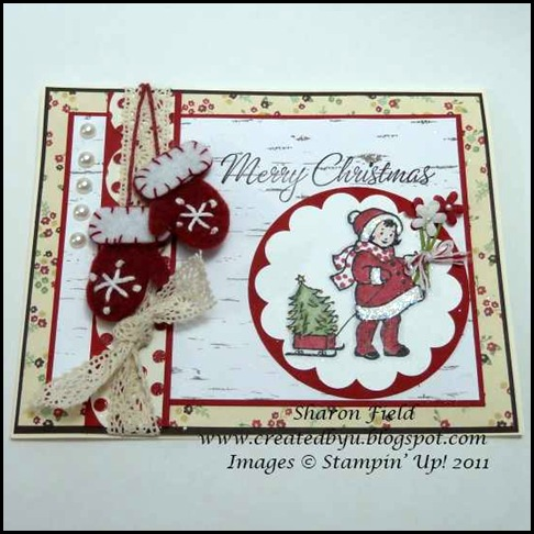 p2_greeting.card.kids.with.mittens.by.sharon.field