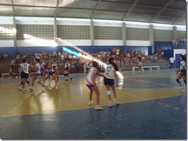 Vem aí mais um evento esportivo em Currais Novos, COPA SOLIDÁRIA DE HANDEBOL
