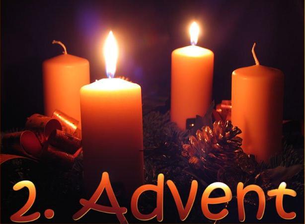 2. Advent.jpg