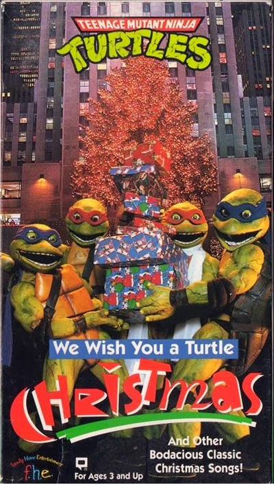 we-wish-you-a-turtle-christmas-TV-special-1994