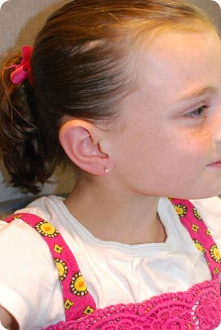 Taylor Ears Pierced (9)