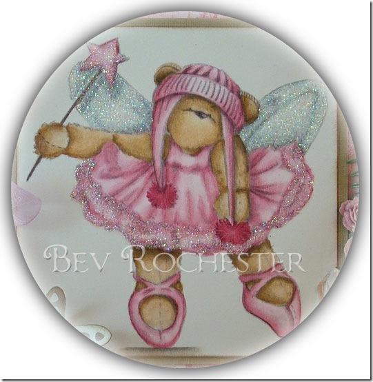 bev-rochester-teddy-bea-ballerina-1