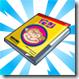 viral_condo_manga_book_75x75
