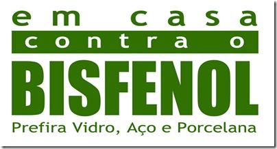 contra_o_bisfenol_em_casa_prefira_vidro(1)