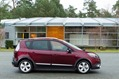 New-Renault-Scenic-X-Mod-2