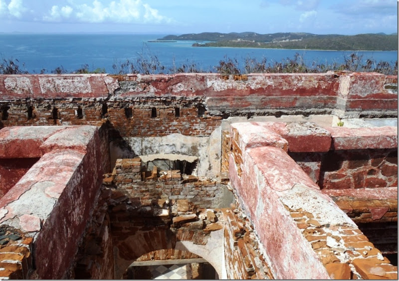019e lighthouse ruine u culebra
