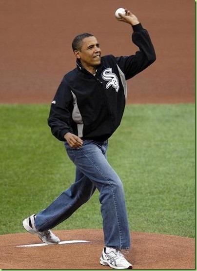 Obama-Pitch
