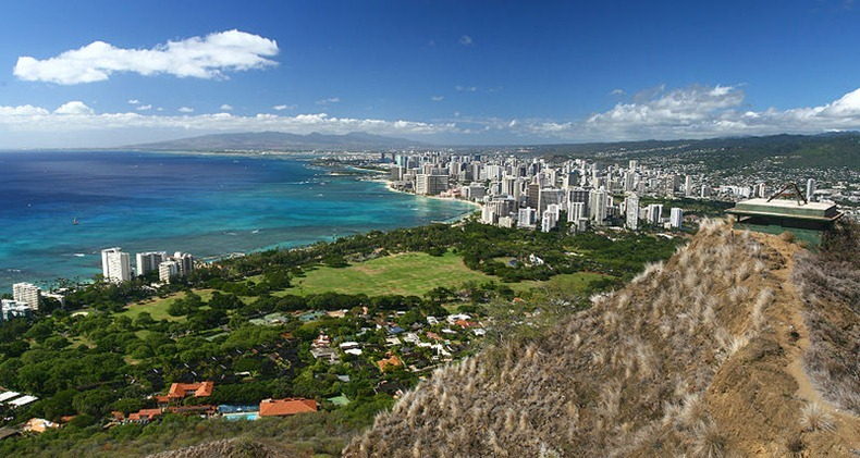 diamond-head-1