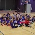 Kappa Delta Pi and Orange Elementary