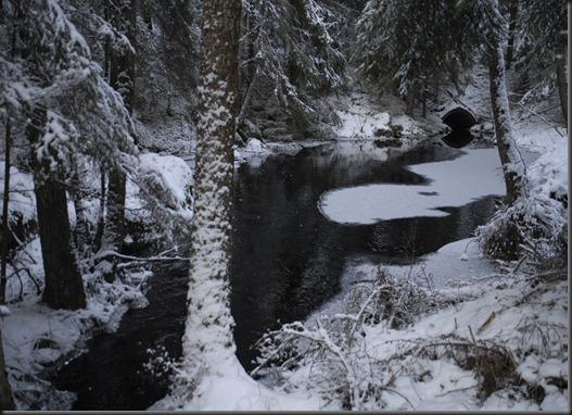tuonen joki veneskoski 023