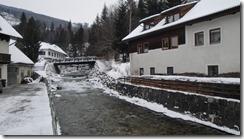 Wintersport 2013 056