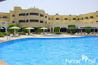 Фото 10 Desert Inn El Samaka