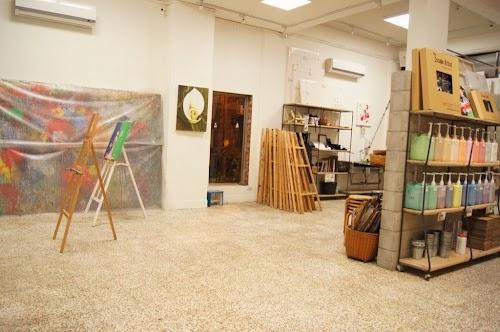 1F畫室空間-1.jpg