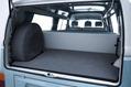 VW-Kombi-Last-Edition-014
